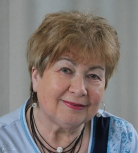 margot kladiwa